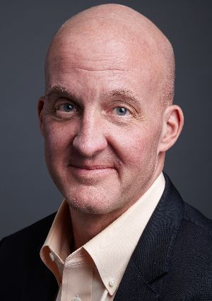 Steve Malme