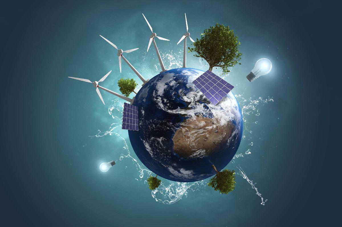 AWS Clean Energy Accelerator FULL