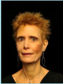 Nina Vogl