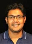 Dilip Rajan