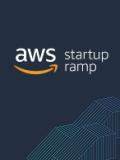 AWS Startup Ramp Team