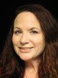 Janet Smerud