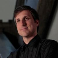 Aaron Blasdel