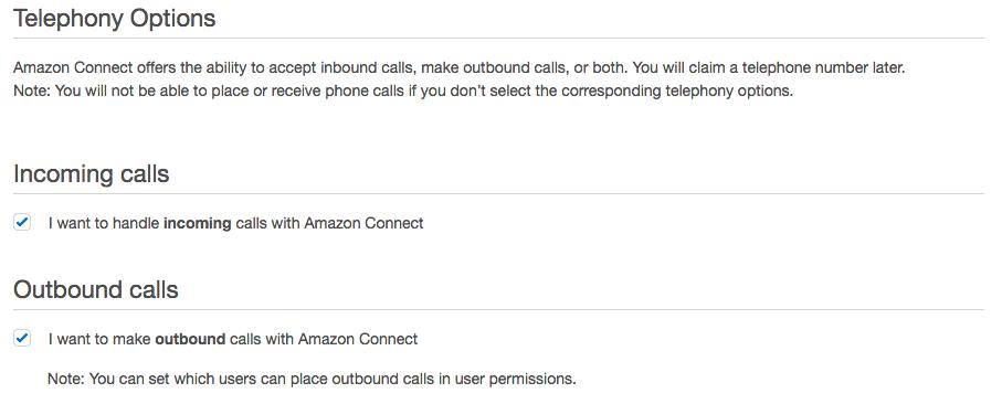 Configure Single Sign-On for Amazon Connect Using Okta   AWS