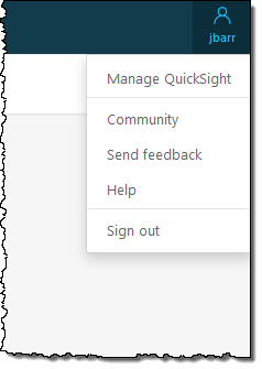 qs_manage_menu_1