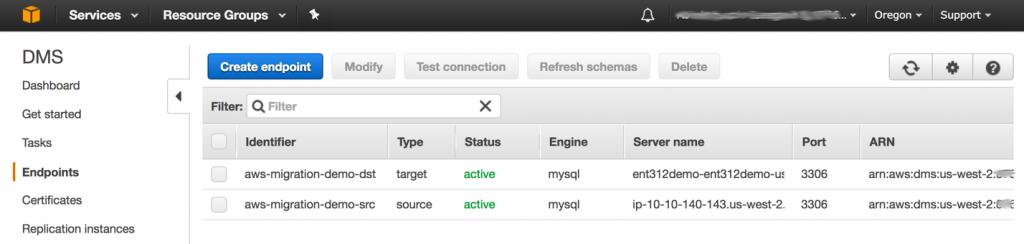 Amazon Web Services ブログ