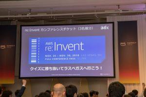 reinvent-ticket-remix8
