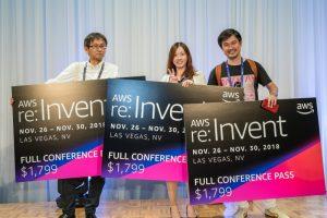 winners-remxi9