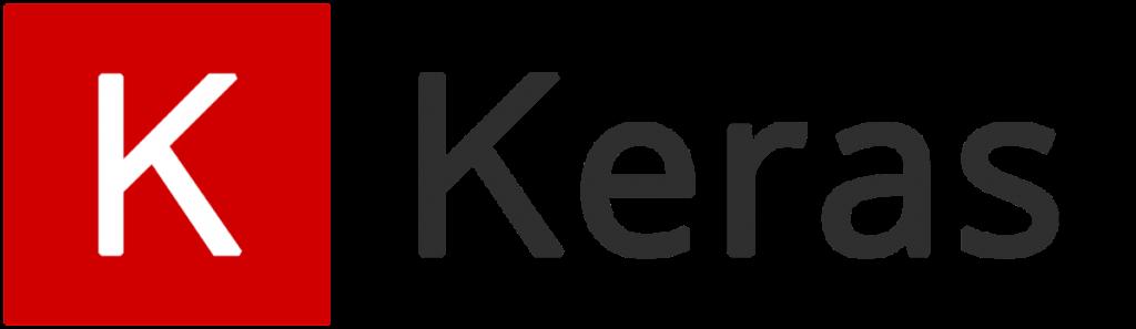 keras-logo