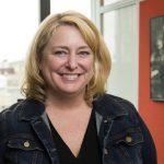 Maureen Lonergan