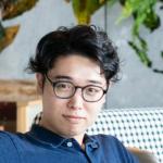 Yohei Tsuji's profile picture