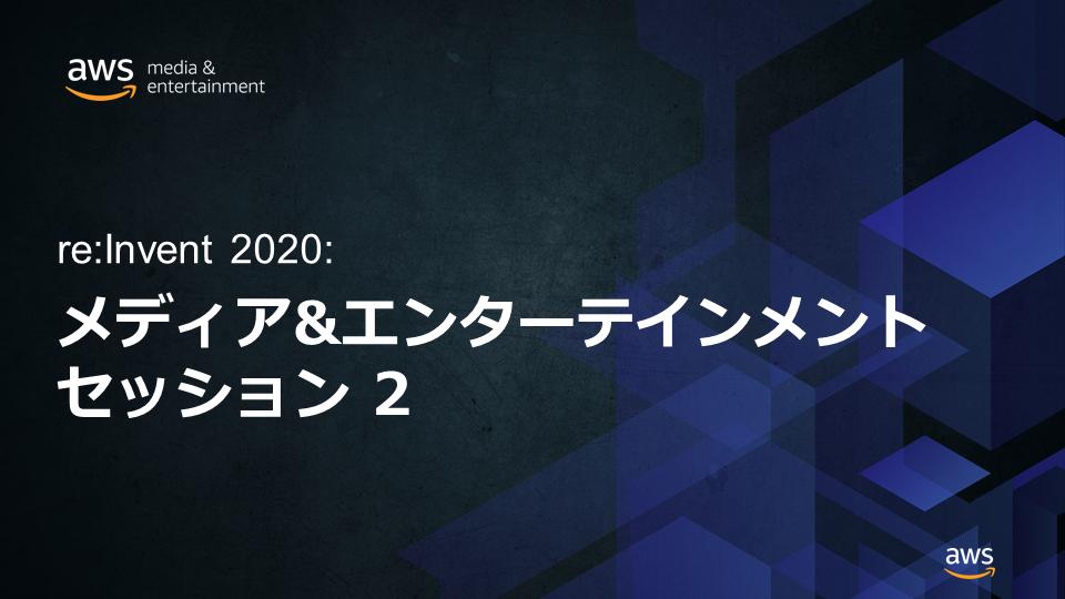 reinvent_mne_2