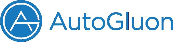 AutoGluon