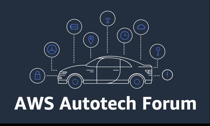 autotech forum logo