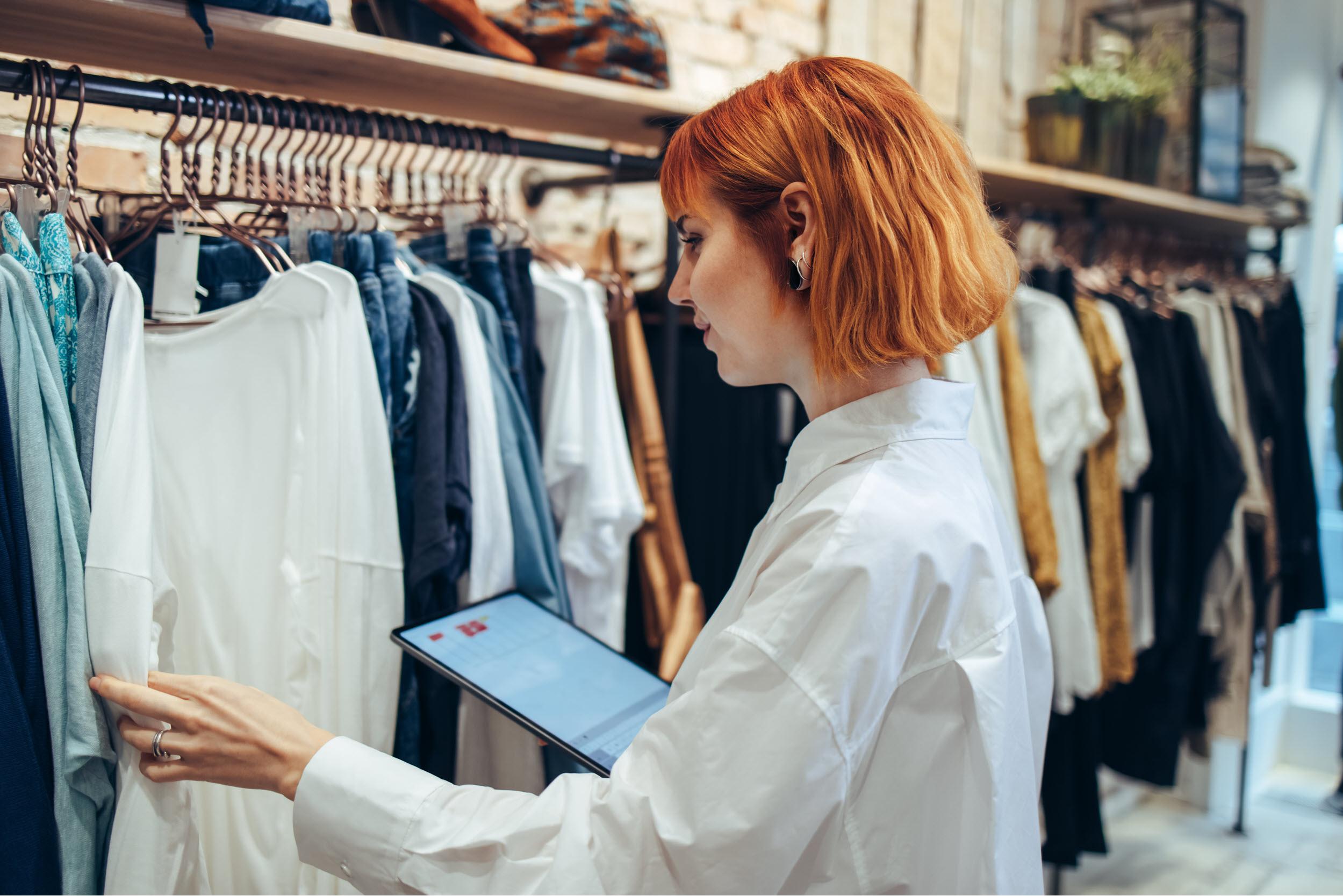 Seven-SmartStore-Strategies-Streamline-RetailOps