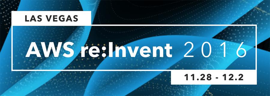 o_reinvent