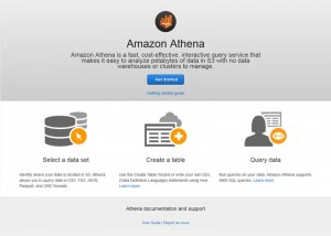 o_athena-cloudtrail_1