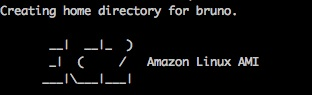 Use Kerberos Authentication to Integrate Amazon EMR with
