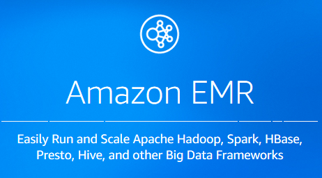Seven Tips for Using S3DistCp on Amazon EMR to Move Data