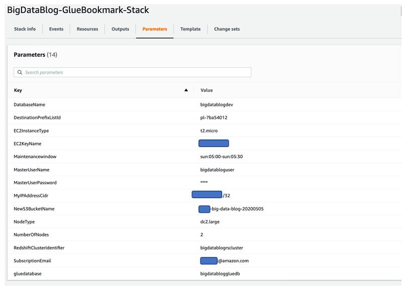 GlueJobBookmarks7