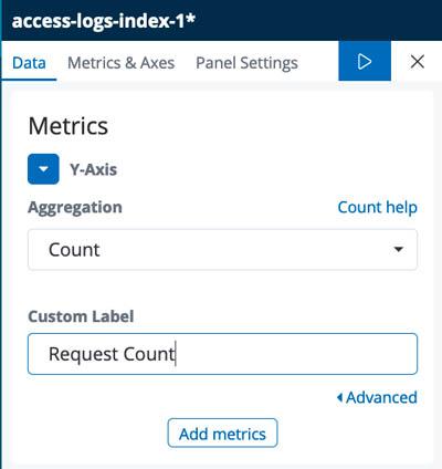 analyze s3 server logs 11