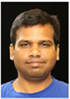 Saurabh Shrivastava 100