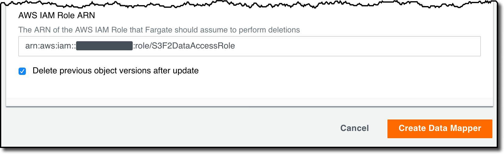 data erasure find and forget 4