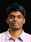 Rumeshkrishnan Mohan 100