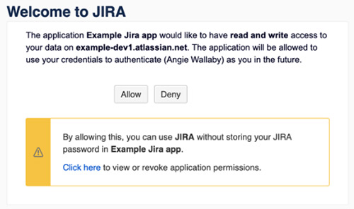 Ingesting Jira data into Amazon S3 | Amazon Web Services