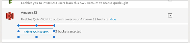 Building an ad to order conversion engine with AWS Glue 26