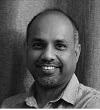 Avijit Goswami 1