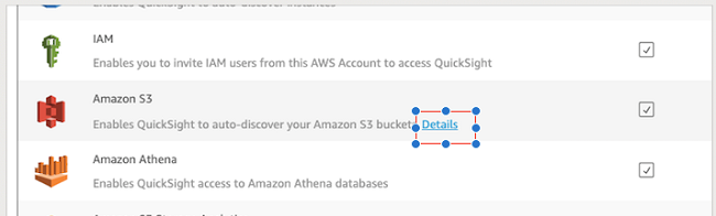 Building an ad to order conversion engine with AWS Glue 25