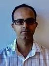 Saurabh Bhutyani