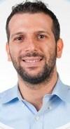 Marco Guerriero