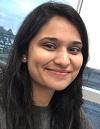 Niyati Upadhyay
