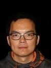 Kaituo Li