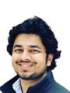 Viraj Phanse