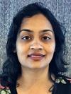 Sapna Maheshwari