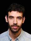Abdel Jaidi