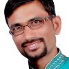 Pradip Thoke