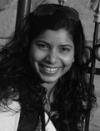 Shilpa Mohan