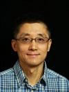 Richard Mei