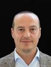 Cristian Gavazzeni 1