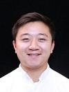 Calvin Wang 1