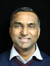 Rajesh Francis p