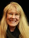 Jill Florant