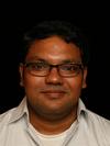 Anush Krishnamurthy p