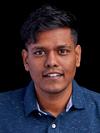 Kowshik Nagarajaan p