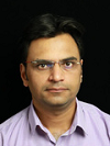 Sunil Salunkhe