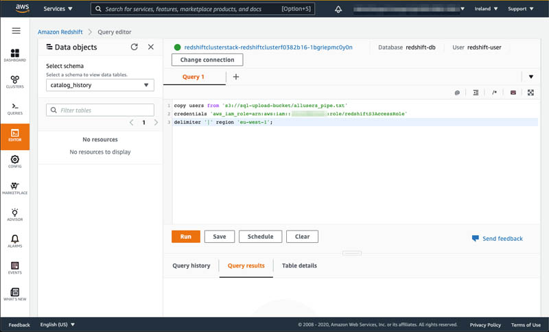 bdb870 build dataops platform 6
